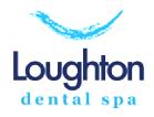 Loughton Dental Spa Logo